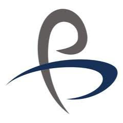 PB S. avatar photo