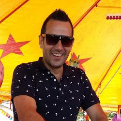 Hugo M. avatar photo