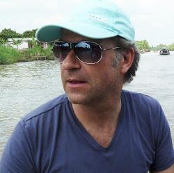 Vitor M. avatar photo