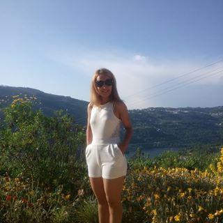Liliana S. avatar photo