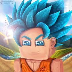 Ezior 1. avatar photo