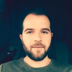 Manuel P. avatar photo