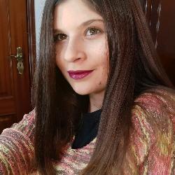 Tatiana C. avatar photo