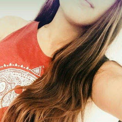 Carolina B. avatar photo