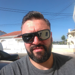 José M. avatar photo