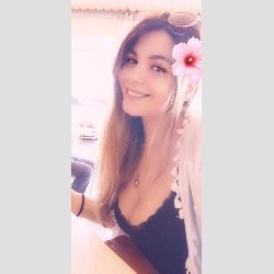 Soraia M. avatar photo