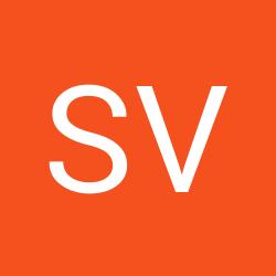 SV avatar photo