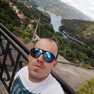 Albino P. avatar photo