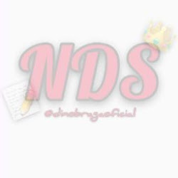 NDS O. avatar photo
