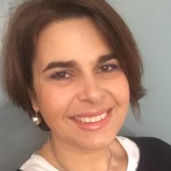 Margarida M. avatar photo