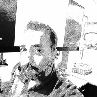 Sergio T. avatar photo