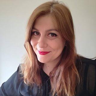 Elizabete P. avatar photo