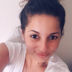 Lila G. avatar photo