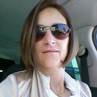 Carla M. avatar photo