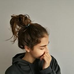 Carolina O. avatar photo