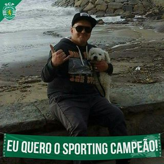 Luis avatar photo