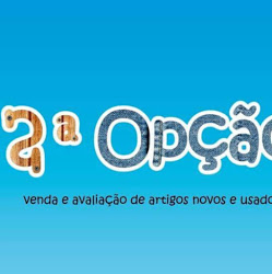 Segunda2opcao avatar photo