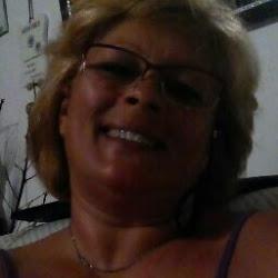 jffdalmeida avatar photo