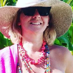 Sandra V. avatar photo