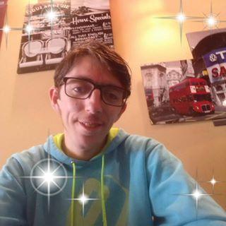 Carlos C. avatar photo