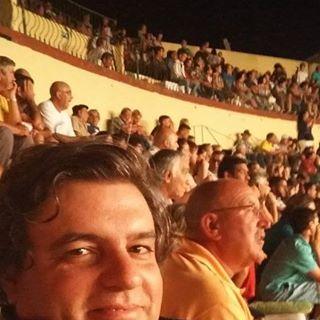 Filipe L. avatar photo
