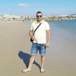 Samir M. avatar photo
