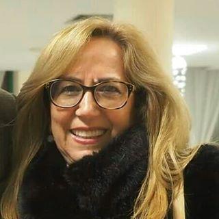 Lucilia N. avatar photo