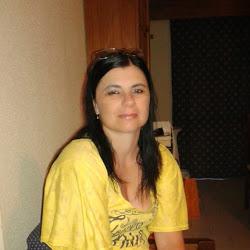 Vanda C. avatar photo
