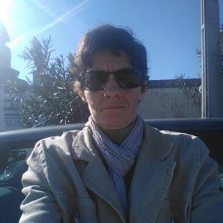 Elisabete T. avatar photo