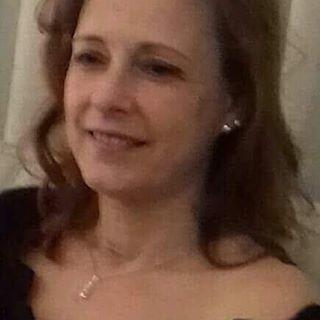 Ivana S. avatar photo