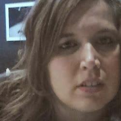 Patrícia M. avatar photo