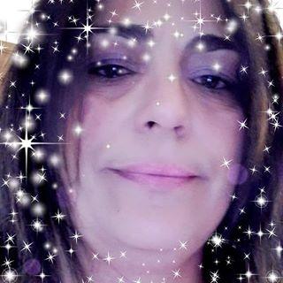 Elsa P. avatar photo