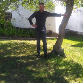 Arsenio S. avatar photo