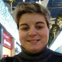 Maria A. avatar photo