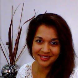 Margarida avatar photo