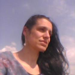Vera lucia avatar photo