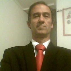Jose D. avatar photo