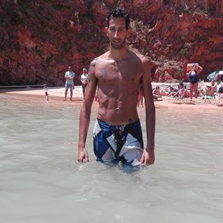 Ricardo A. avatar photo