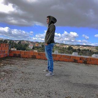 Tiago G. avatar photo