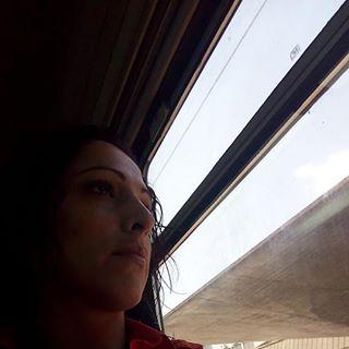 Carla V. avatar photo