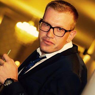 Luis V. avatar photo