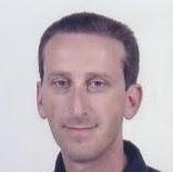 António F. avatar photo