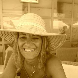 Helena F. avatar photo