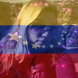 Jolybeth R. avatar photo