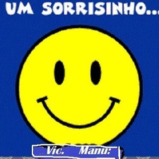 Vic M. avatar photo