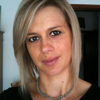 Elsa S. avatar photo