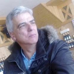 Manu S. avatar photo