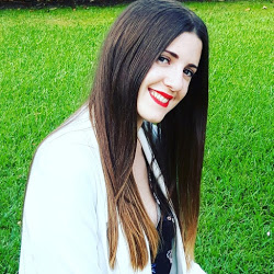 Milene avatar photo