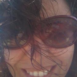 Anabela P. avatar photo