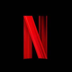 Netflix A. avatar photo